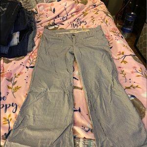 Women's Gap Pants size 14